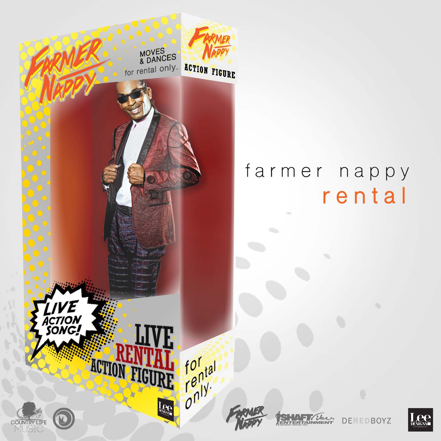 2016-farmerrental_single3