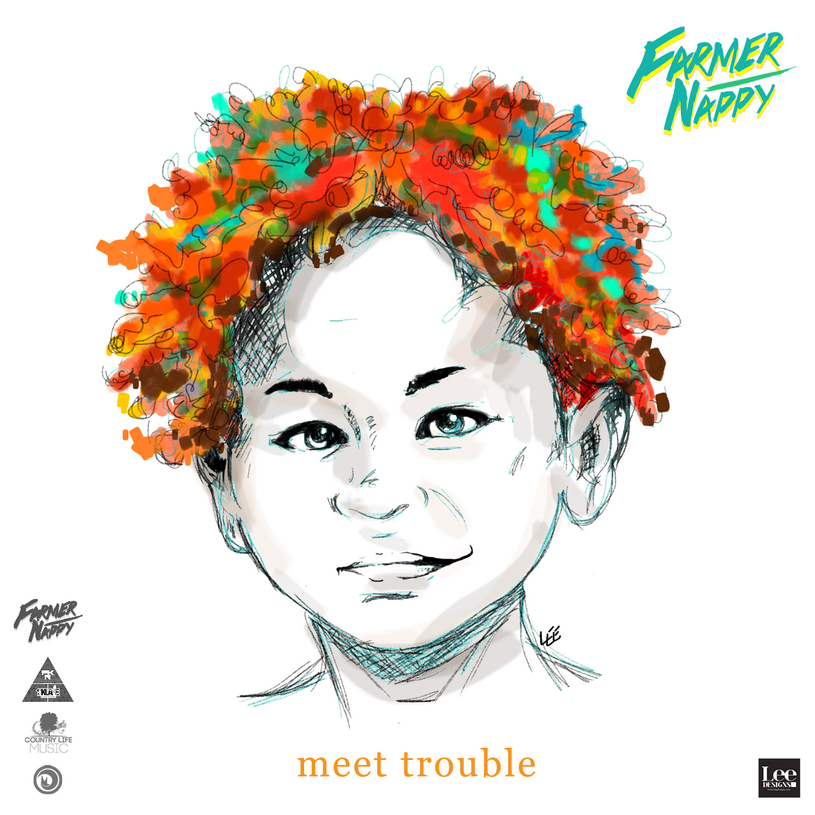 2016-farmermeettrouble_single