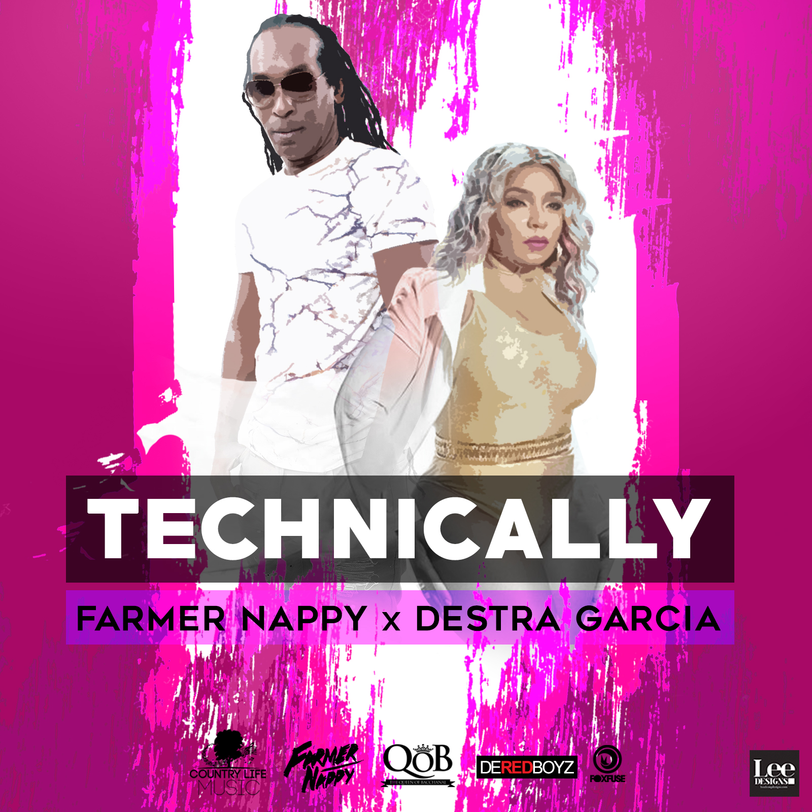 2017-farmerdestra_technically_single