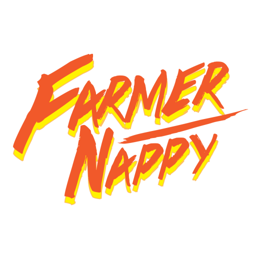 cropped-farmernappylogo_clear.png