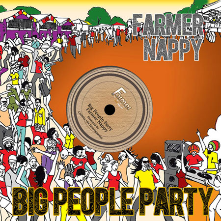 farmer_nappy_big_people_party