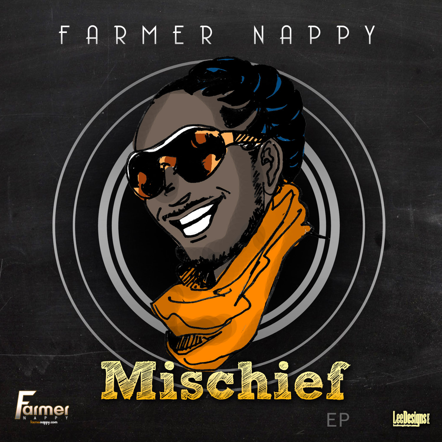 farmermischief