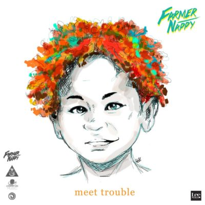 2016 farmermeettrouble_single