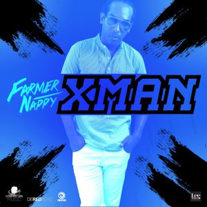 2017 farmerxman_single