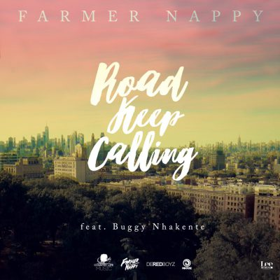 2018_farmerroadkeepcalling_single