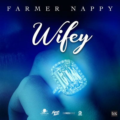2018_farmerwifey_single