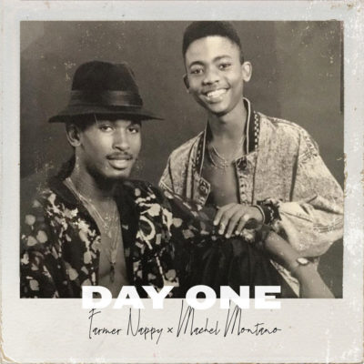 farmermmdayone_single